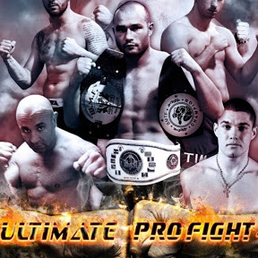 Ultimate Fight Varna