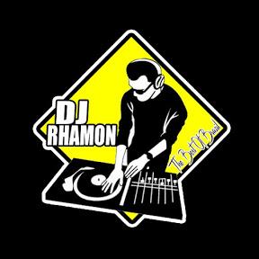 DJ rhamon oficial