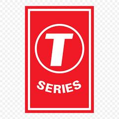 T- Series 2