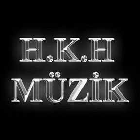 H.K.H Müzik