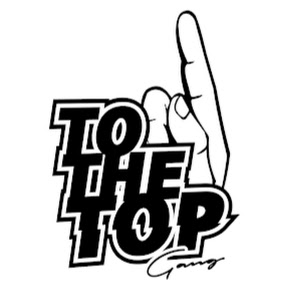 To The Top Gang