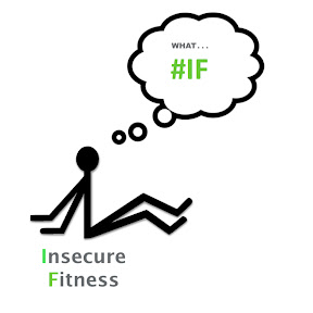 Insecure Fitness