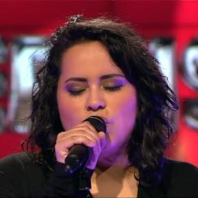 Lizz Musica