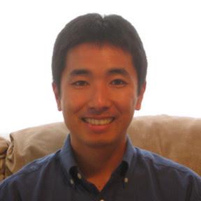 Hiroki Niizato