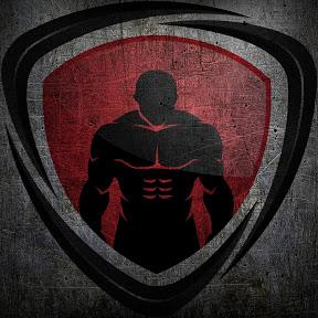 FADF42 | Fitter als der Fitnesstrainer