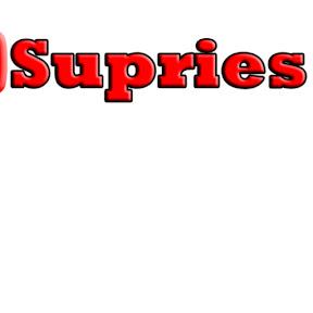 Supries 09