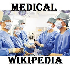 Medical Wikipedia