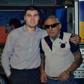 Денис Келеш