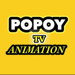 POPOY TV STORY ANIMATION