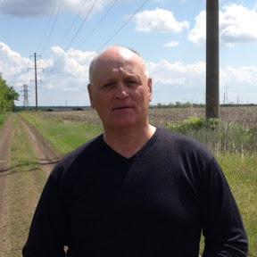 Сергей Змиевский