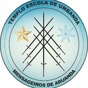 Templo Escola de Umbanda Mensageiros de Aruanda