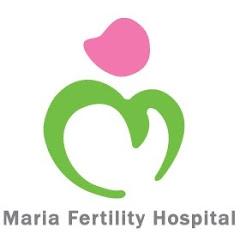 마리아병원