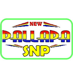New PALLAPA SNP