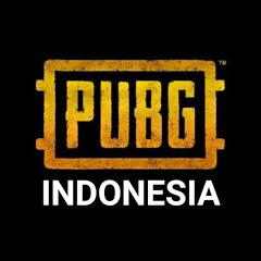 PUBG INDONESIA