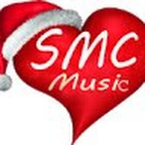 Smc Music Simraungadh
