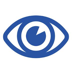 Национальный Общественный Мониторинг