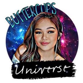 Buttercups Universe