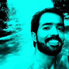 Gabriel Lopes - Cure sua Vida