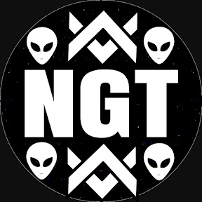 New Generation Trap NGT