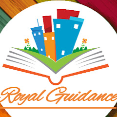 Royal guidance English speaking