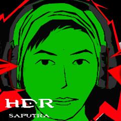 HDRsaputra