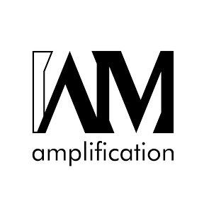 AM amplification