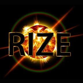 riZe Xbox 360