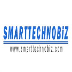 SMARTTECHNOBiZ.COM