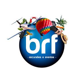 BRF TV