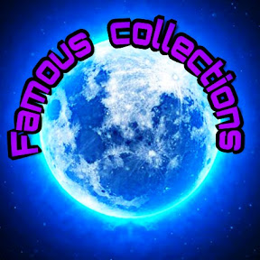 famous collections