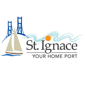 St. Ignace Visitors Bureau