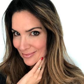 Camila Azzini Dermatologia