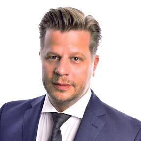Alex Düsseldorf Fischer