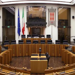 Regione Umbria - Assemblea legislativa