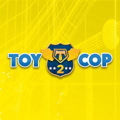 Toy Cop Indonesia RTV