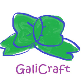 Gali Craft