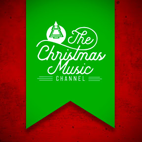 The Christmas Music Channel