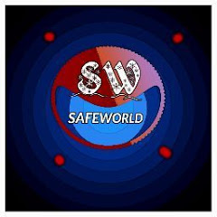 SAFE WORLD