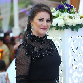Cəmilə Zalova Official
