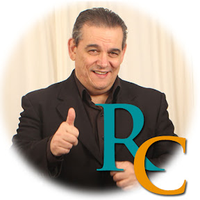 Roberto Cerrada