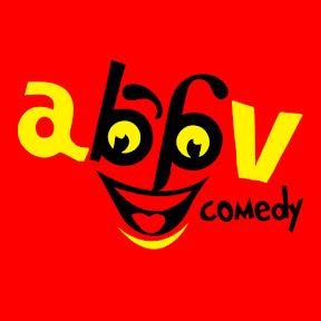 ABFV Comedy