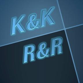 Keith & Kevin's Repair & Restorations