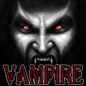 Игровой канал Вампир