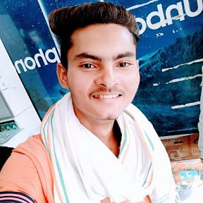 Aarsh Arun