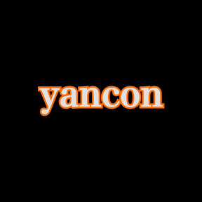 yancon