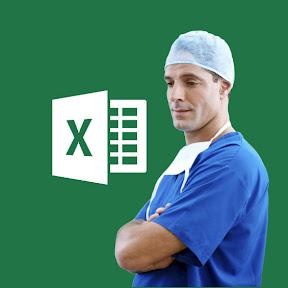Docteur Excel