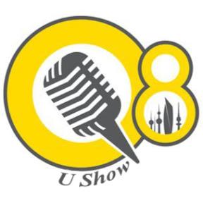 يو شو - U Show