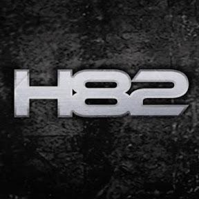 H82 Overwatch