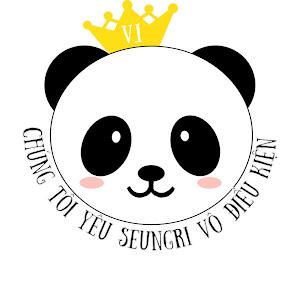Fanpage Chúng tôi yêu SeungRi vô điều kiện