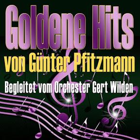 Günter Pfitzmann - Topic